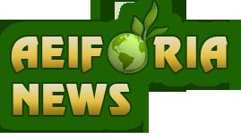 aeiforianews