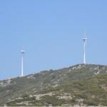 Αιολική ενέργεια: παγκόσμια (και μη) ρεκόρ από τη Δανία ως το Τέξας