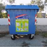 Λάθος του Υπουργικού Συμβουλίου η έγκριση του νέου ΕΣΔΑ σύμφωνα με 4 περιβαλλοντικές ΜΚΟ