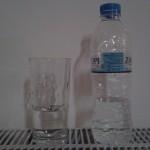 Το άζωτο από τα λιπάσματα μπορεί να μολύνει το πόσιμο νερό για δεκαετίες