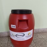 Ανακύκλωση τηγανελαίων στα σχολεία της ΠΕ Έβρου