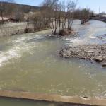 Σπάταλη και ανορθολογική χρήση του νερού