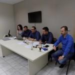 3η συνάντηση Μηχανικών Περιβάλλοντος Β. Ελλάδος – Συνέλευση ΠΑΣΔΜΗΠ στη Θεσσαλονίκη