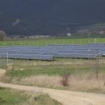 Genervest: Ένας νέος τρόπος χρηματοδότησης για έναν κόσμο χωρίς ορυκτά καύσιμα