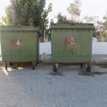 Η διαχείριση των απορριμμάτων στην Ανατολική Μακεδονία και Θράκη