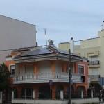 Μετατίθεται κατά 14 ημέρες η υποβολή αιτήσεων για το πρόγραμμα «Εξοικονομώ – Αυτονομώ» σε Μακεδονία, Θράκη και Θεσσαλία