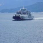 Μη επανδρωμένο ηλιακό σκάφος διασχίζει τον Ατλαντικό