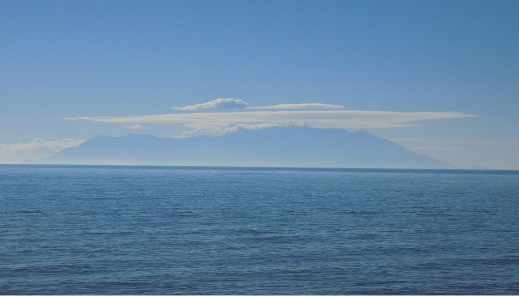 Κι όμως… Η τρύπα του όζοντος έχει αρχίσει να συρρικνώνεται