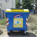 """Πρόσκληση σε Ημερίδα στην Κομοτηνή με τίτλο """"Ανακύκλωση με διαλογή στην πηγή στην Περιφέρεια Αν. Μακεδονίας - Θράκης"""""""