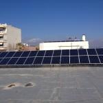 Δήμος Αλεξανδρούπολης: Πρωτοπόρος στην χρήση Ανανεώσιμων Πηγών Ενέργειας