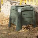 4o Δημοτικό Ορεστιάδας και περιβαλλοντική εκπαίδευση
