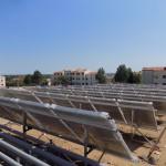 Ξεκίνησε στις 11 Μαίου η σύζευξη της ελληνικής αγοράς ηλεκτρικής ενέργειας με τη Βουλγαρία