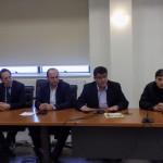 Εκδήλωση για την υλοποίηση έργων ΑΠΕ στο Δήμο Αλεξανδρούπολης