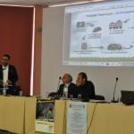 Ο ρόλος των Συνεργείων στη Διαχείριση Αποβλήτων