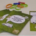 Το ΣΥΔΕΣΥΣ …πάει σχολείο και συμμετέχει σε εκδήλωση για την Παγκόσμια Ημέρα Περιβάλλοντος