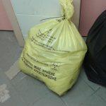 Νέα προσπάθεια διαχείρισης ιατρικών αποβλήτων στον Δήμο Ηρακλείου