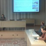 Σεμινάριο στην Κομοτηνή για τις επιπτώσεις των αιολικών πάρκων στην βιοποικιλότητα