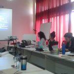 Πρόγραμμα MEDSEALITTER - 83 φορείς στέλνουν μήνυμα συνεργασίας για την προστασία της βιοποικιλότητας στη Μεσόγειο!